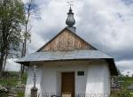 Cerkwie murowane