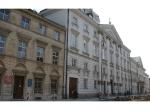 pow. Warszawa